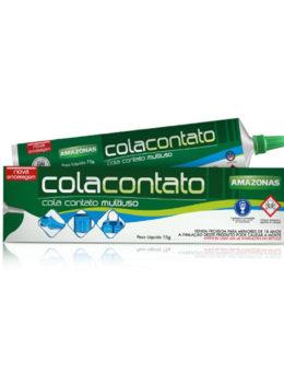 COLA-CONTATO