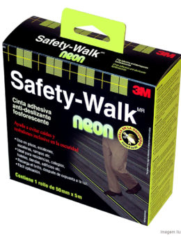 Fita-Antiderrapante-Safety-Walk-Neon-50mm-x-5m-3M