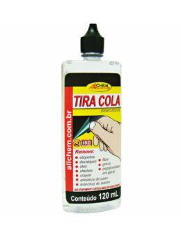 Tira Cola 120ml