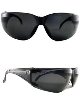 óculos-2