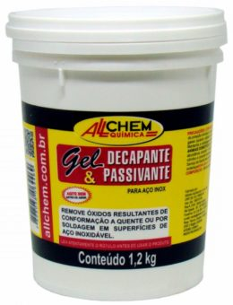 gel-decapante-e-passivante-p-inox-4×1-2-kg-1512044304682_1000x1000+fill_ffffff.