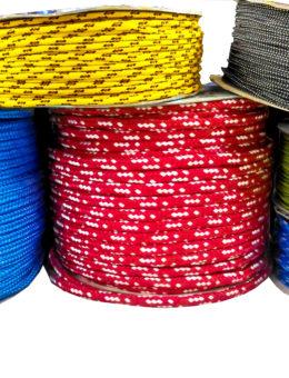cordas 10