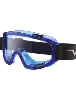 Óculos Univet 601