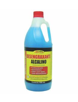 Desengraxante Alcalino 950ml