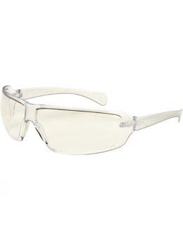 Oculos Univet 553