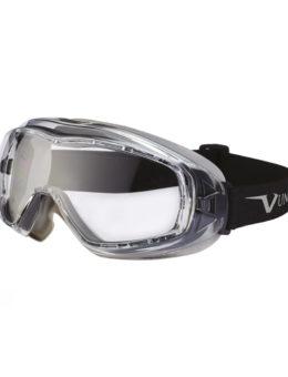 Oculos Univet 620