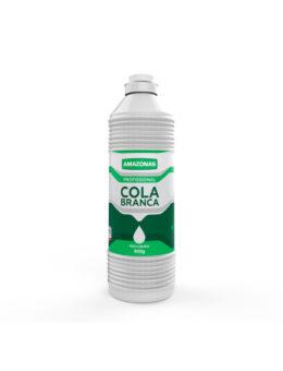 Cola Branca 1kg