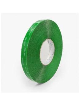 vhb-4910-verde